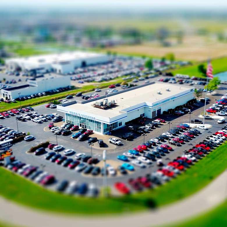 alquiler-de-coches-con-opcion-a-compra-grow-up-cars
