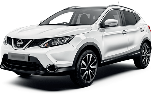 vehiculos-sin-intrada-GROW-UP-CARS_0000_hyundai-qashqai