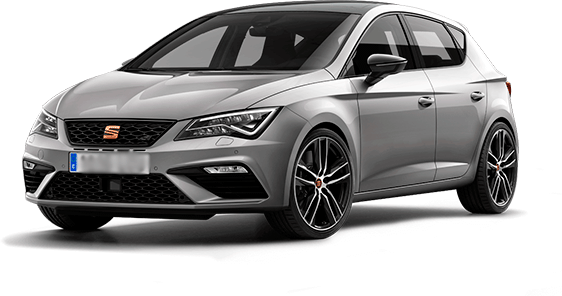 vehiculos-sin-intrada-GROW-UP-CARS_0003_seat-leon
