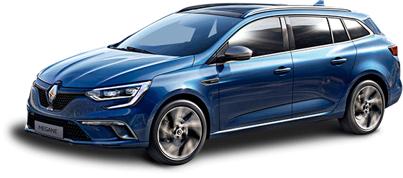 vehiculos-sin-intrada-GROW-UP-CARS_0004_renault-megane